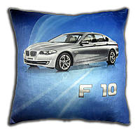 Подушка BMW-F10