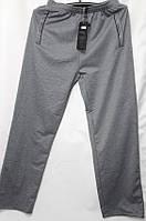 Мужские спортивные штаны оптом БАТАЛ