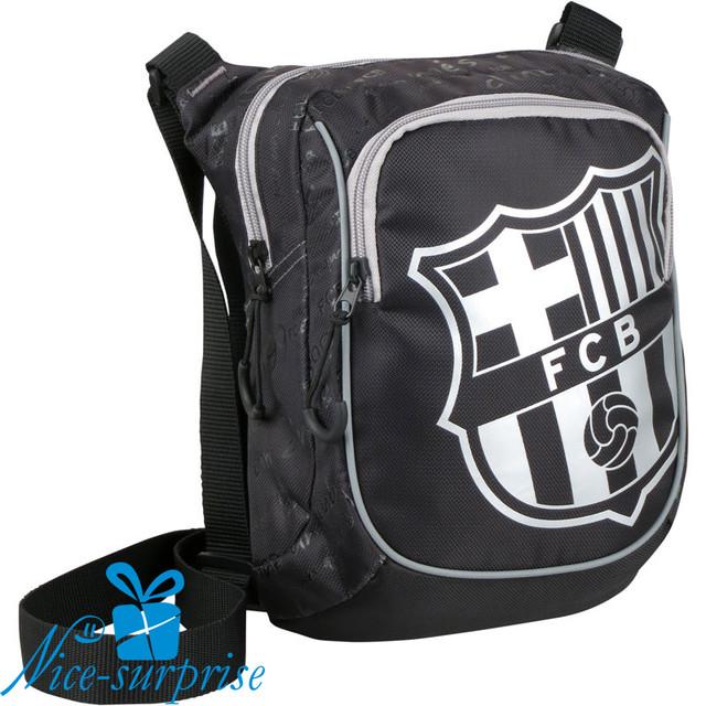 купить школьную спортивную сумку в Харькове