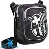 Школьная спортивная сумка Kite FC Barcelona 982