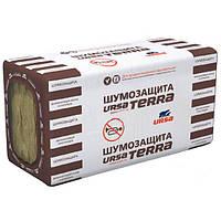 Изоляция Ursa Шумозащита 100 мм