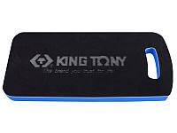 Коврик мягкий для механика King Tony 9TG11