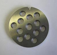 Сетка для мясорубки Bosch (диаметр отв. 8мм)ОРИГИНАЛ