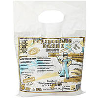 Известковое тесто супер белое USIZ 5 кг