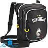 Школьная спортивная сумка Kite AC Juventus 982