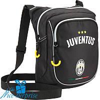 Школьная спортивная сумка Kite AC Juventus 982, фото 1