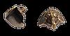Ножки для шкатулок голова слона