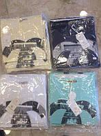 Практичная женская футболка Размеры М  Л  ХЛ В наличии четыре цвета