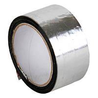Лента герметизирующая Изоспан FL 5 см