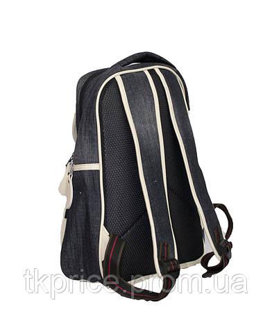 Прочные рюкзаки для школы рюкзак кенгуру-инструкция в картинках
