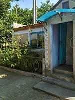 Дом город Овидиополь, фото 1
