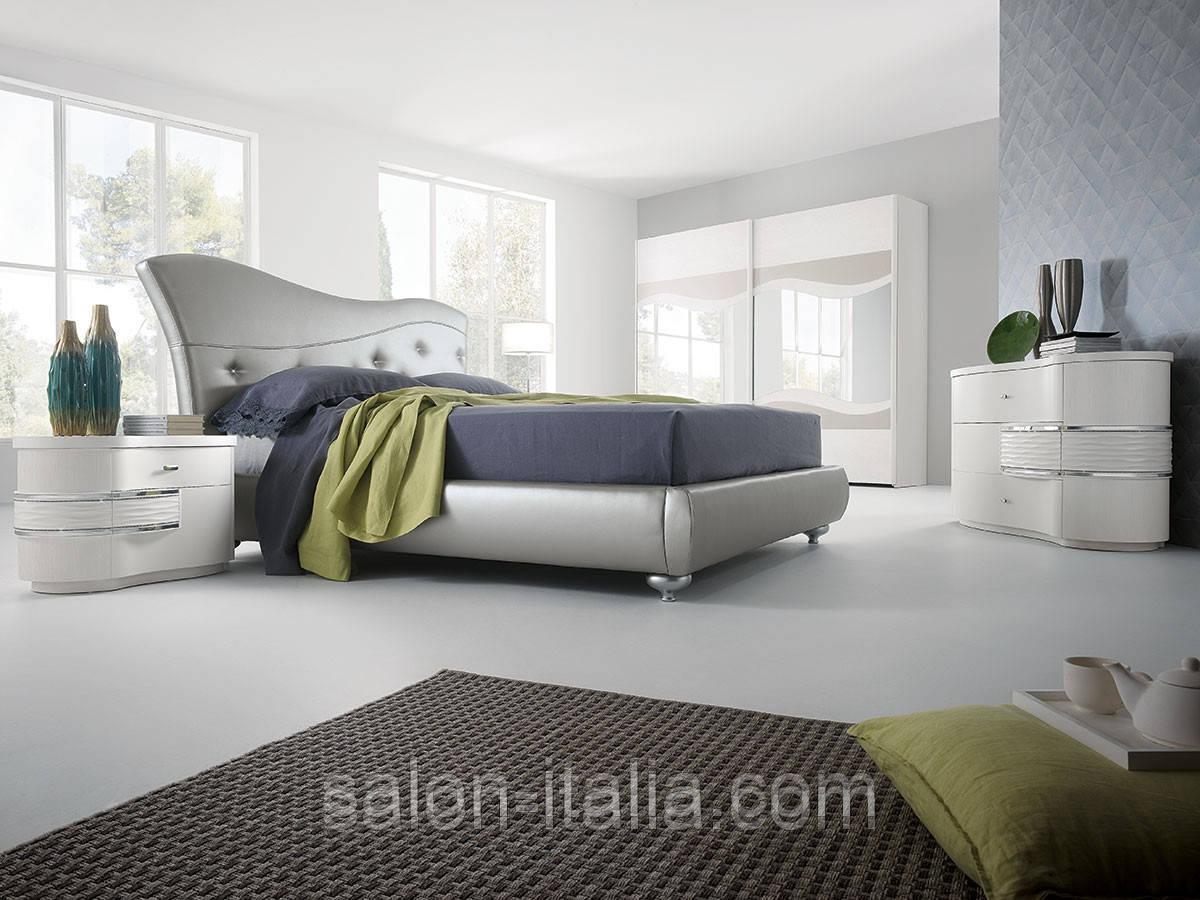 Спальня Smeraldo Treci Notte (Італія)
