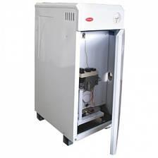 Газовий котел одноконтурний 20 кВт Житомир-3 КС-Г-020СН, фото 2