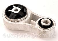 Опора двигуна задня верхня SASIC Renault Trafic 2, Opel V4aro