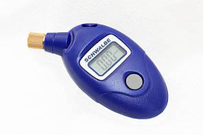 Электронный манометр Schwalbe Airmax Pro