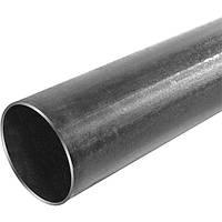 Труба ВГП ДУ 40x3 мм