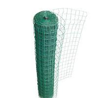 Ограждение Promofence 1.5x25 м