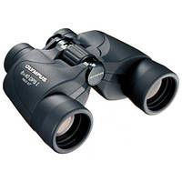 Бинокль Olympus 8x40 DPS I UV Protection
