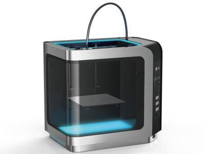 3d принтеры - продажа