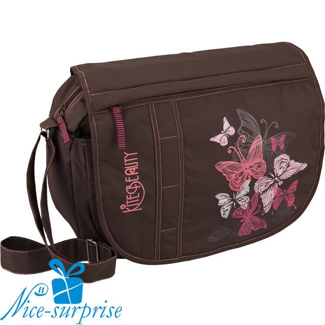 купить школьная сумка для девочки в Киеве