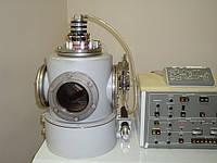 Приставка ионно-лучевого травления ИЛТ-8-200