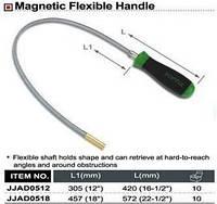 Магнит гибкий  L410мм Toptul JJAD0512