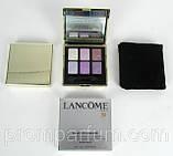 Тени для век Lancome Palette Liberte 6 x1.2 g. 2340 (реплика), фото 2