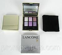 Тени для век Lancome Palette Liberte 6 x1.2 g. 2340 MUS /0-2