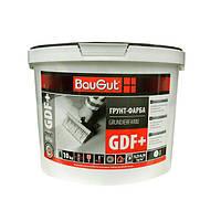 Грунтовочная краска BauGut 10 кг