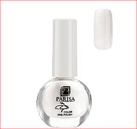 Лак для ногтей Parisa Cosmetics 2
