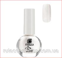 Лак для нігтів Parisa Cosmetics 2