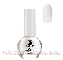 Лак для ногтей Parisa Cosmetics 2