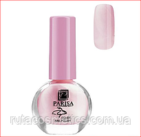 Лак для нігтів Parisa Cosmetics 3