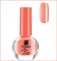 Лак для нігтів Parisa Cosmetics 9
