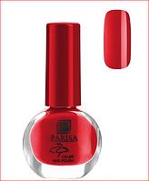 Лак для нігтів Parisa Cosmetics 20