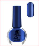 Лак для нігтів Parisa Cosmetics 24