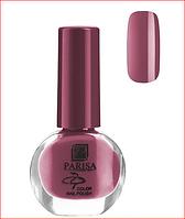 Лак для нігтів Parisa Cosmetics 27