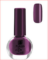 Лак для нігтів Parisa Cosmetics 30