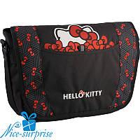 Женская сумка через плечо Kite Hello Kitty 806, фото 1