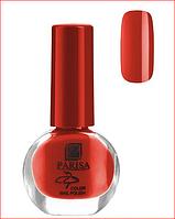 Лак для нігтів Parisa Cosmetics 32