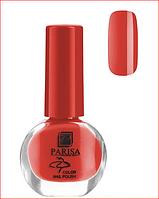 Лак для нігтів Parisa Cosmetics 33