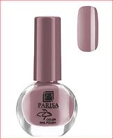 Лак для нігтів Parisa Cosmetics 36