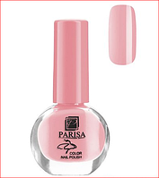 Лак для нігтів Parisa Cosmetics 39
