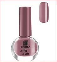Лак для нігтів Parisa Cosmetics 40