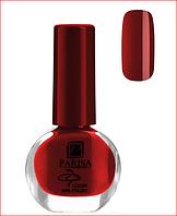 Лак для нігтів Parisa Cosmetics 42