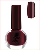 Лак для нігтів Parisa Cosmetics 47