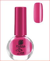 Лак для нігтів Parisa Cosmetics 48