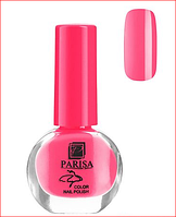 Лак для ногтей Parisa Cosmetics 65