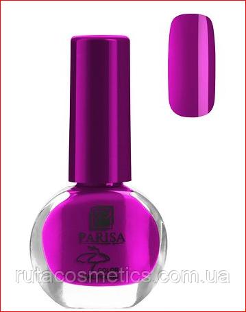 Лак для ногтей Parisa Cosmetics 68