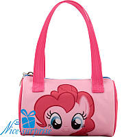 Женская сумка через плечо Kite My Little Pony 711 (2-5 лет)
